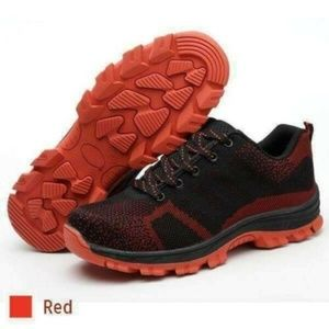 """NWT """"Indestructible"""" Shoes, Size 42"""